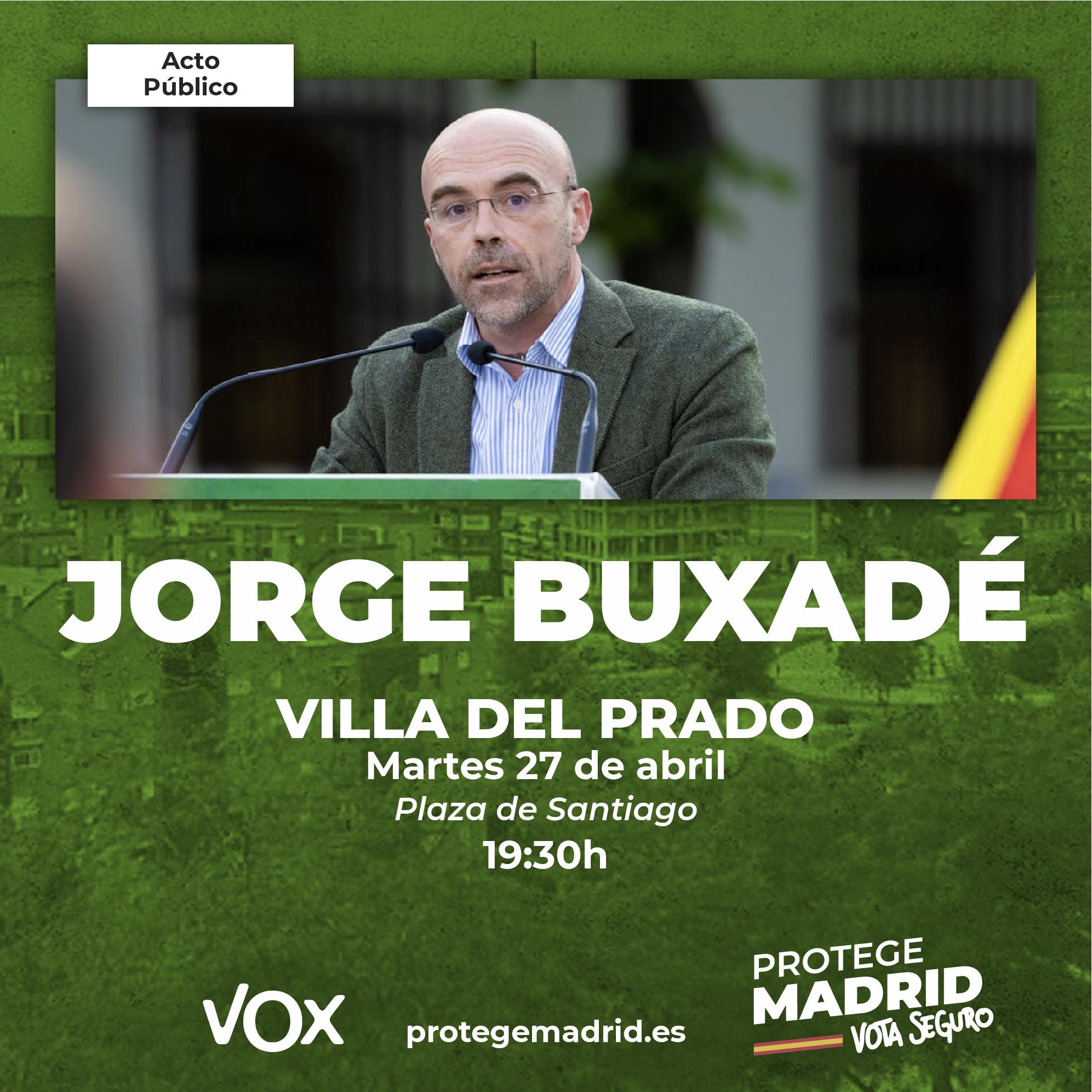 VILLADELPRADO_JORGE