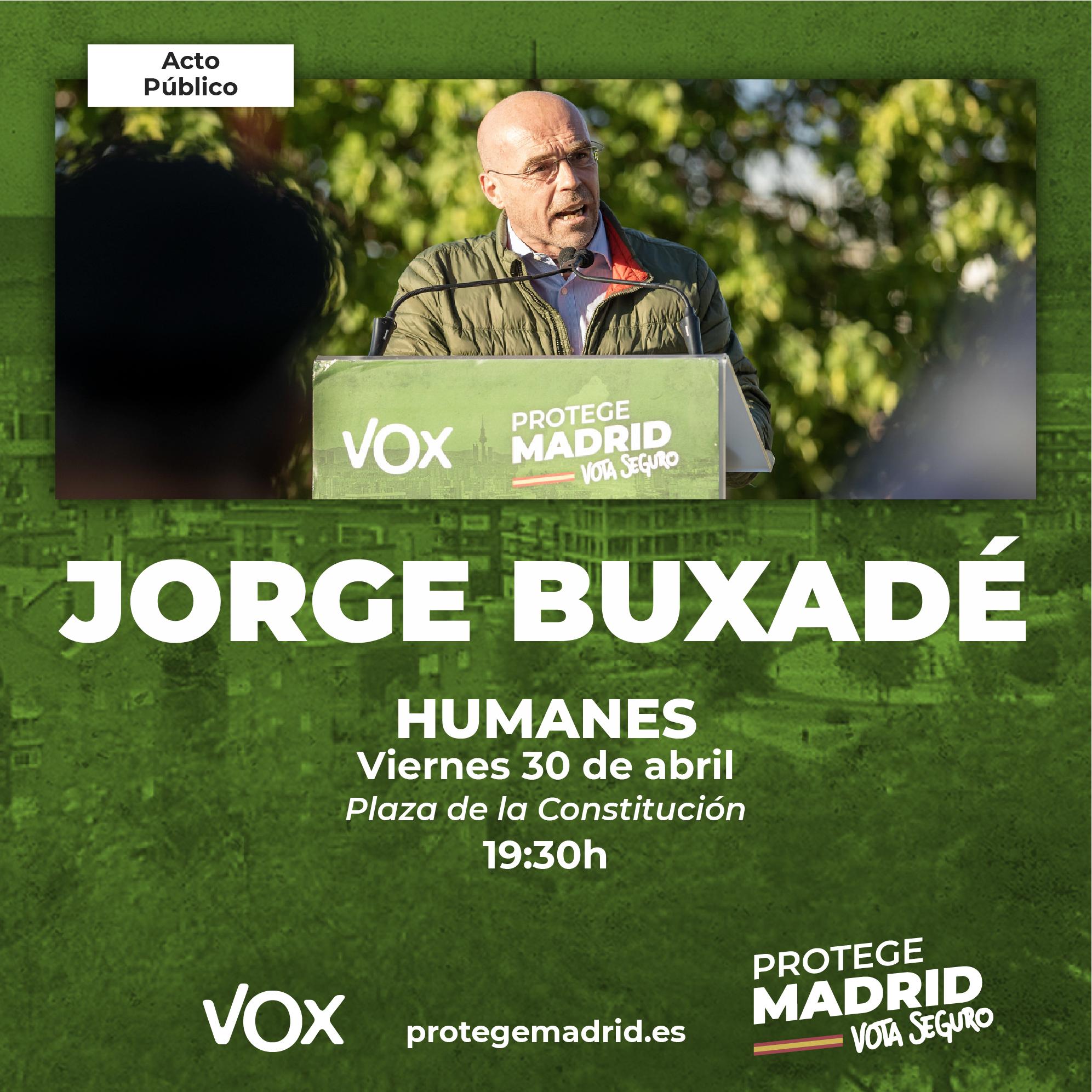 HUMANES_JORGE